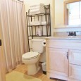 Cedar Creek master bath
