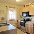Cottonwood Kitchen