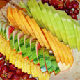 AH-Fruit-Plate