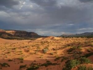 attractions-bryce-canyon