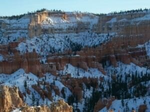 bryce-canyon-attractions