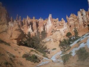 bryce-canyon-things-to-do