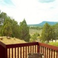 lodge-in-mt-carmel-utah