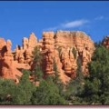 southern-utah-bed-and-breakfasts