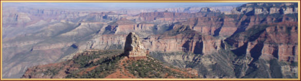 things-to-do-bryce-canyon
